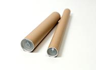 紙管・紙管ケース